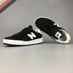 Cheap-New-Balance-Metal-Cleats-Cheap-New-Balance-Turf-Shoes-New-Balance-CT300-Pigskin-Size36-44