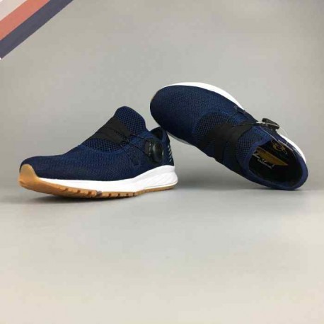 New Balance Walking Shoes With Rollbar