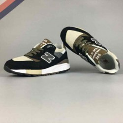 New-Balance-997-Vs-998-New-Balance-998-Authors-Collection-New-Balance-998-Pigskin-Size-40-44