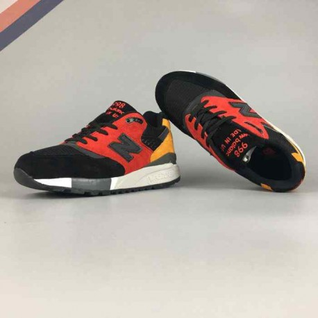 cheaper 87321 99df0 New Balance 998 Green Label,New Balance 998 Navy Orange,New Balance 998  Pigskin Size: 40-44