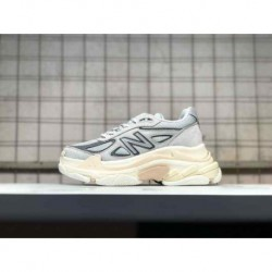 Where-To-Buy-New-Balance-Sneakers-In-Singapore-Where-Can-I-Buy-New-Balance-Shoes-Online-New-Balance-M990V4-Size-36-44
