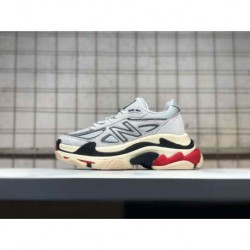 55f5fed43cad Where-To-Buy-New-Balance-Sneakers-Near-Me-
