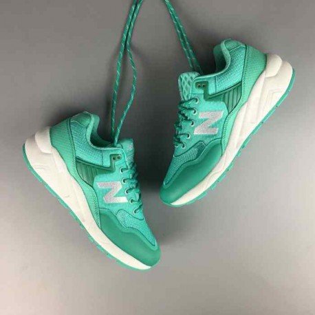 promo code 51cf0 382b8 New Balance 580 Mid,New Balance MRT580XN Size:36-44 High Frequency Hf  Embroidery