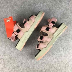 Where-Is-New-Balance-Shoes-Manufactured-Where-Is-The-New-Balance-Store-New-Balance-Sandal-Size-36-39