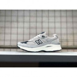 Where-To-Buy-Cheap-New-Balance-Shoes-In-Singapore-Buy-Cheap-New-Balance-New-Balance-9919-Size36-44-Pigskin