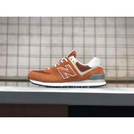 check out 9afdc cbd56 New Balance 574 Women Size 6,New Balance 574 Uk Size 12,New Balance 574EPE  Size: 36-44