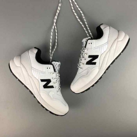 outlet store sale b3d0e c5427 New Balance 580 V2,New Balance MRT580DA Size:36-44 High Frequency Hf  Embroidery
