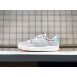 New-Balance-Taille-36-Where-Can-I-Buy-New-Balance-Minimus-New-Balance-CT300-Pigskin-Size36-44