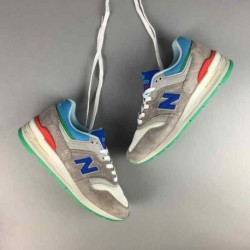 New-Balance-M997-Re-Engineered-In-Grey-New-Balance-M997FJ-Size36-44-Pigskin