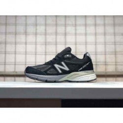 Where-To-Buy-New-Balance-New-Balance-Where-To-Buy-New-Balance-M990V4-Size36-44-Pigskin