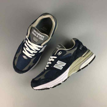 reputable site 1ac28 05ff3 New Balance 993 For Cheap,New Balance 993NV Size:36-44 Pigskin