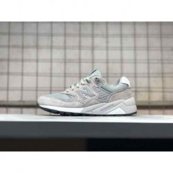 New balance 580ds size: 36-44