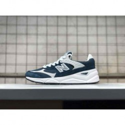 New-Balance-X90-Modern-Essentials-New-Balance-X90-Size-36-45