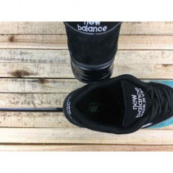 New-Balance-997-Luxury-Goods-For-Sale-Mint-Head-Size-40-44-Pigskin