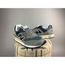 New-Balance-Mens-Mw577-ANG-Size36-44-Pigskin