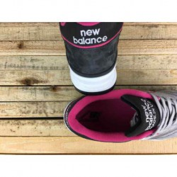 New-Balance-997-Rose-For-Sale-MB997HR-Size36-44-Pigskin