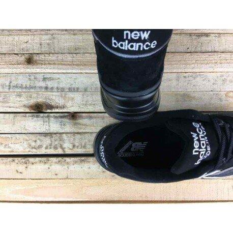 new balance 997 44