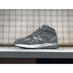 Where-Can-I-Buy-New-Balance-Shoes-Where-To-Buy-New-Balance-Minimus-20v3-New-Balance-M990V4-Size-40-45
