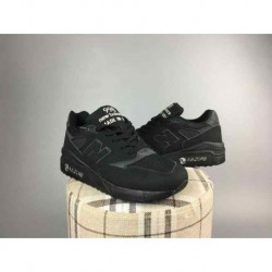 New-Balance-998-Black-Red-New-Balance-998-Black-Sheep-M998-Whole-black-Size36-44-matte