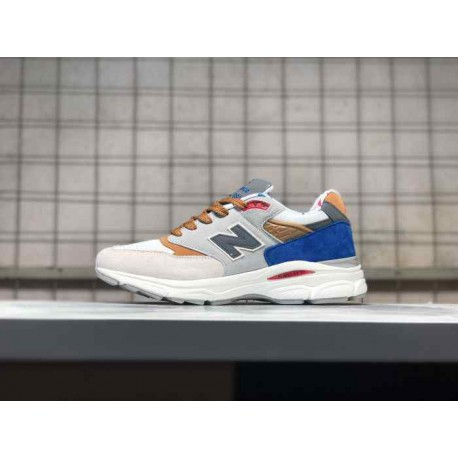 reputable site 42955 4caff New Balance 998 Size 13,New Balance 998 Size 15,New Balance 998V2 Size:  36-44