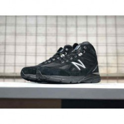 Where-Can-I-Buy-New-Balance-Sneakers-Where-To-Buy-New-Balance-Fresh-Foam-New-Balance-M990V4-Size-40-45