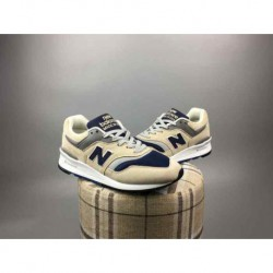 New-Balance-Shows-New-Balance-Fuelcore-M997-Moon-Grey-Size-36-44-Pigskin