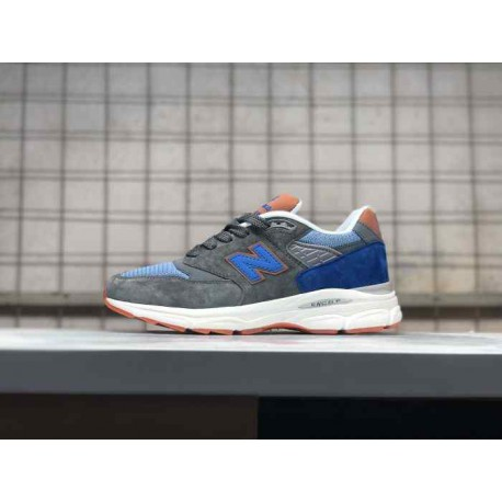 official photos 42cff f8a6e New Balance 998 Size 11,New Balance 998 Black Red Buy,New Balance 998V2  Size: 36-44