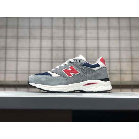 check out 7431b 47278 New Balance 998 True To Size,Buy New Balance 998 Made In Usa,New Balance  998V2 Size: 36-44