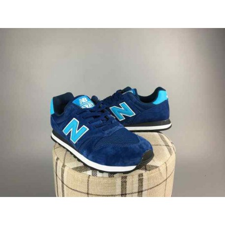 Foot Locker New Balance 373,WL373SNG Size:36-44 Pigskin