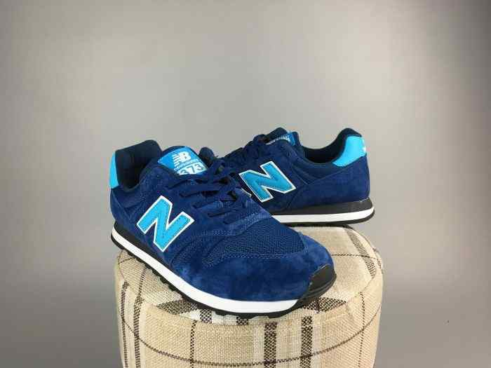 foot locker new balance 860