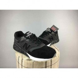 Ml997.5 black spot size: 36-44 pigskin