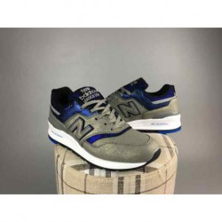New-Balance-997-Boston-ML997BWC-Size36-44-Split