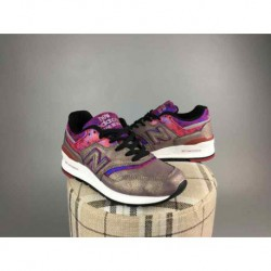 New-Balance-997-Moonshot-WL997MGA-Size36-44-Split