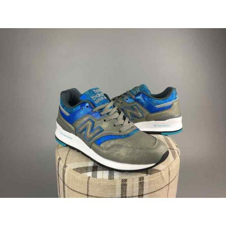 ML997MGC Size:36-44 split