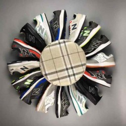 many styles exclusive shoes the sale of shoes New Balance Shoes Size Chart,New Balance Shoe Size Guide,New ...