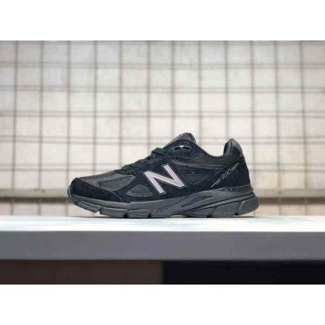 New Balance Dames Sale 39,Where To Buy New Balance Cleats,New Balance  M990V4 Size:39-44 Pigskin