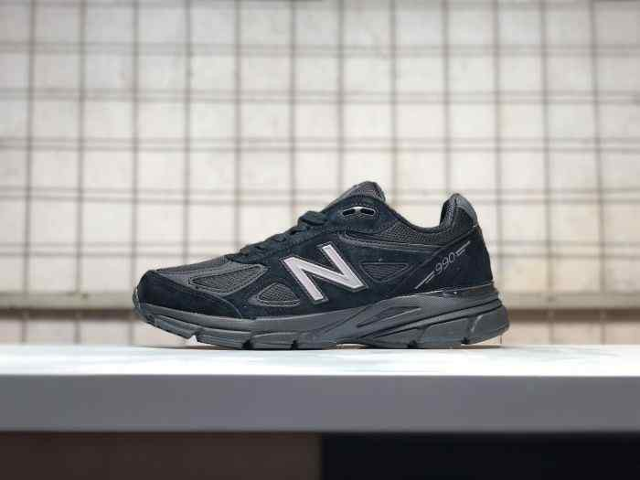 New Balance Dames Sale 39,Where To Buy New Balance Cleats ...