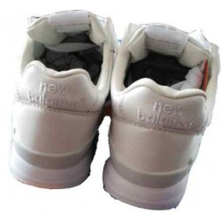New-Balance-996-White-996-New-Balance-White-Deadstock-996-Split-Whole-white-UNISEX-Size36-44