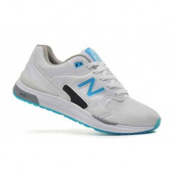 New-Balance-1550-Blue-Release-1550-Net-Cloth-Size-36-44