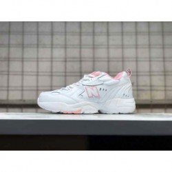 Best-Price-New-Balance-608-Shoes-New-Balance-608-Size-36-40-Second-Floor