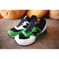 New Balance M576LOGW Li Yuchun Edition M576 Global Limited Edition UNISEX Yin Yang Shoes Size:36-44
