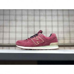 Where-Can-I-Buy-New-Balance-574-New-Balance-574-Pigskin-New-Balance-574-Size40-44-Pigskin
