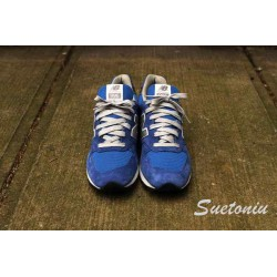 New-Balance-996-Light-Blue-New-Balance-996-Light-Grey-New-Balance-996-Pigskin-Court-Sun-Light-Blue-Size-35-44