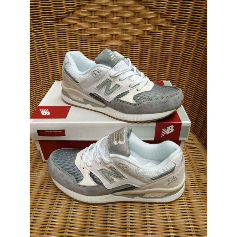 free shipping ddf22 0af03 where to buy new balance 1500 mens blue silver 1d21e 66e83