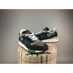New-Balance-998-New-Release-New-Balance-998-New-ColorWay-Grey-Green--Release-Size-40-44