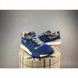 another chance eb0da 4af66 New balance exclusive 998csal size: 36-44...