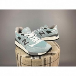 New-Balance-998-National-Park-New-Balance-Made-in-america-New-Balance-M998LL-National-Park-Size-36-44-Ice-Blue-UNISEX-Pigskin-L
