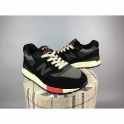 new balance 373 femme foot locker