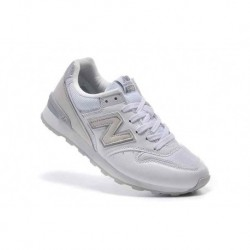 New-Balance-996-New-Release-Release-996HP-White-Upper-Size-35-39-FSR-Explosion-ColorWay