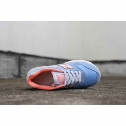 New-Balance-580-Light-Grey-Suede-Mesh-Trainers-RB-small-fresh-Sun-Light-Blue-scanable